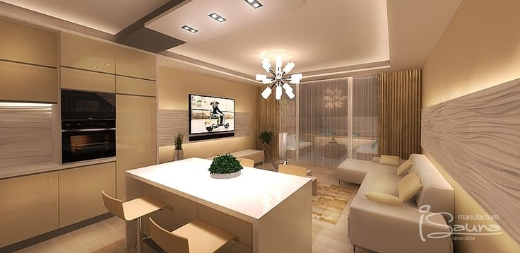 We provide our customers extensive service by making individual interior design plans, 3D realistic and functional plans during apartment, real estate building or renovation. We suggest several solutions, from the standard up to the premium quality.