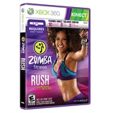 Zumba Video Game | Ditch the Workout, Join the Party! This is so awesome! I love this game!!! I do it all the time!