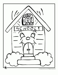 61 best After School Homework time activities images on