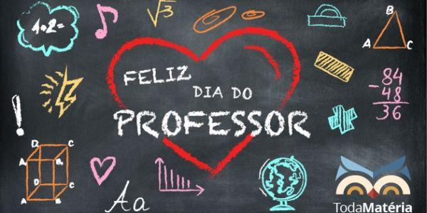 Mensagens E Frases Para O Dia Dos Professores 2019 Em 2020 Dia Dos Professores Mensagem Dia Do Professor Feliz Dia Dos Professores