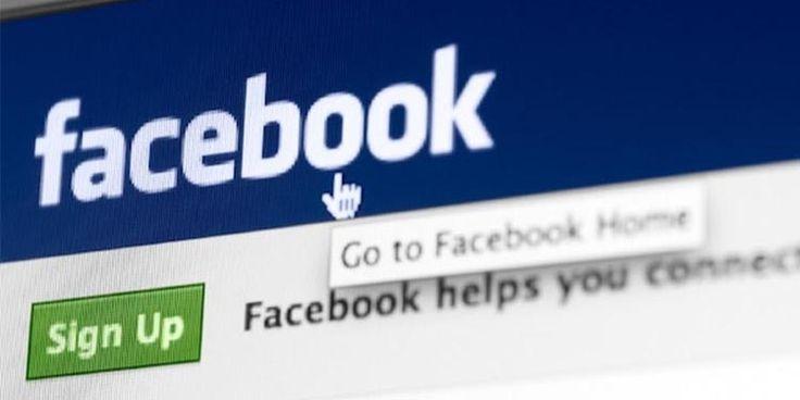 Il 4 febbraio 2004 il giovane Mark Zuckerberg, insieme ai suoi compagni di università Eduardo Saverin, Dustin Moskovitz e Chris Hughes, lanciano il social network Facebook. Era originariamente stato progettato esclusivamente per gli studenti dell'Università di Harvard, ma fu presto aperto anche agli studenti di altre scuole della zona di Boston, della Ivy League e della Stanford University.