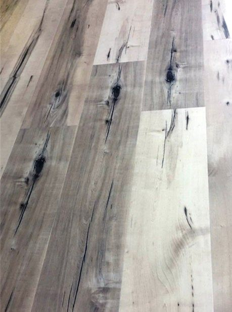 12 best lawson luxury water proof vynil plank flooring for Where to buy lawson flooring