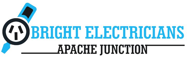 Bright Electricians Apache Junction's fully licensed electricians arrive prepared to diagnose & repair all types of electrical problems quickly, safely and to your satisfaction. #ElectriciansApacheJunctionAZ #BestElectricianApacheJunction #ElectricalServiceApacheJunctionAZ #ElectricalContractorsApacheJunctionAZ #BrightElectriciansApacheJunction