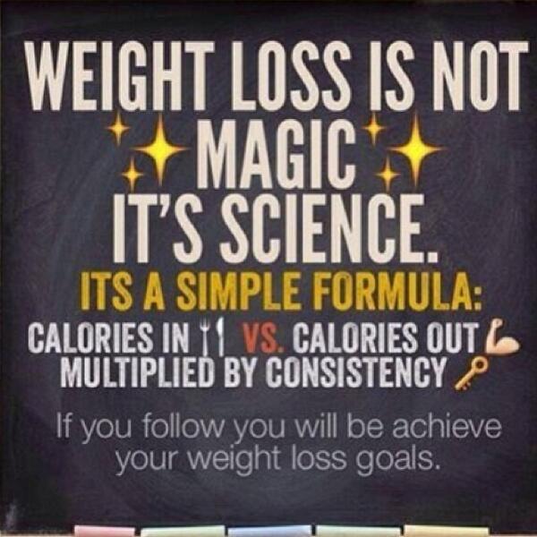 Lose weight kitchari
