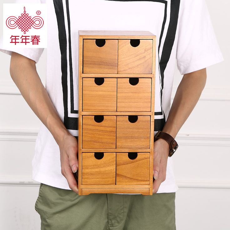 Find More Storage Boxes & Bins Information about Organizador Organizer Desktop Full Solid Wood Office Stationery Storage Box Multilayer Drawer Type Debris File Cabinet Jewelry ,High Quality stationery storage box,China storage box Suppliers, Cheap organizer desktop from Commodity wholesale 2 on Aliexpress.com