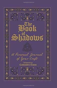 A witch's journal, for all witches and wiccans to document progress and aspirations along their journey. A lined journal for spells, rituals, and anything else