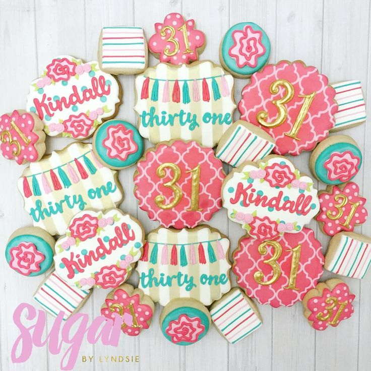 Lately! - Sugar by Lyndsie
