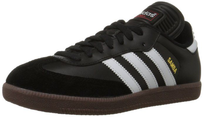 Best Adidas Indoor Soccer Shoes in 2016