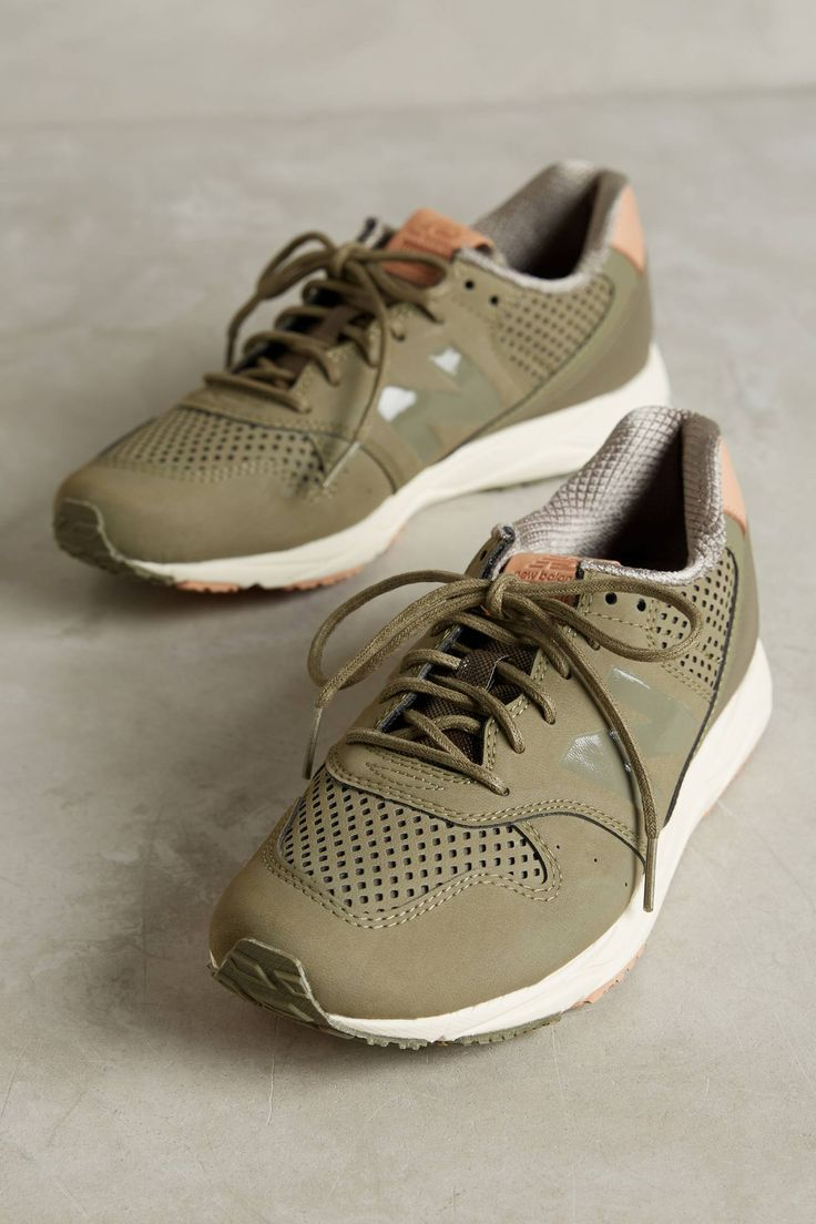 New Balance WRT96 Sneakers Sneakers, Cute shoes, Shoes