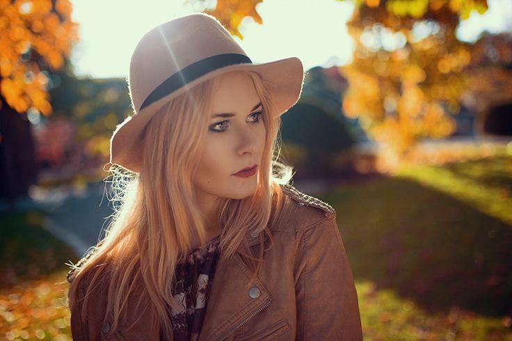 """""""Herbst"""
