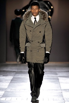 Viktor & Rolf Fall 2012 Menswear Collection on Style.com: Complete CollectionViktor Rolf, Fallwinter 20122013, Men Style, Men Fashion, Fall 2012, Rolf Fall, Fall Fashion, Fall Trends, Menswear Style