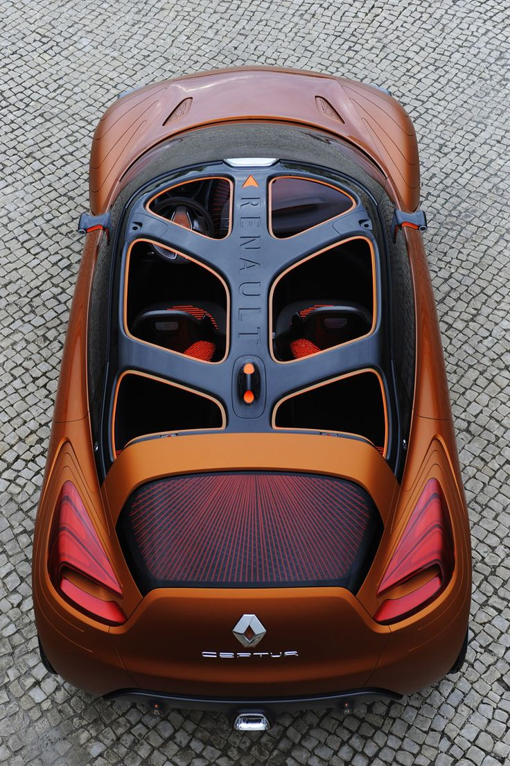 Renault Sport <3