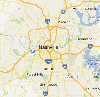 Tourist Attractions in Nashville TN, Nashville Tours | Visit Nashville, TN - Music City