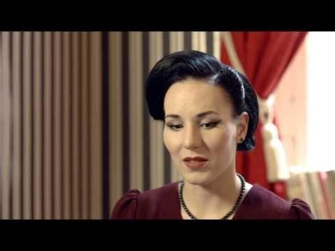 Riwaa Nerona: Být korzetiérkou
