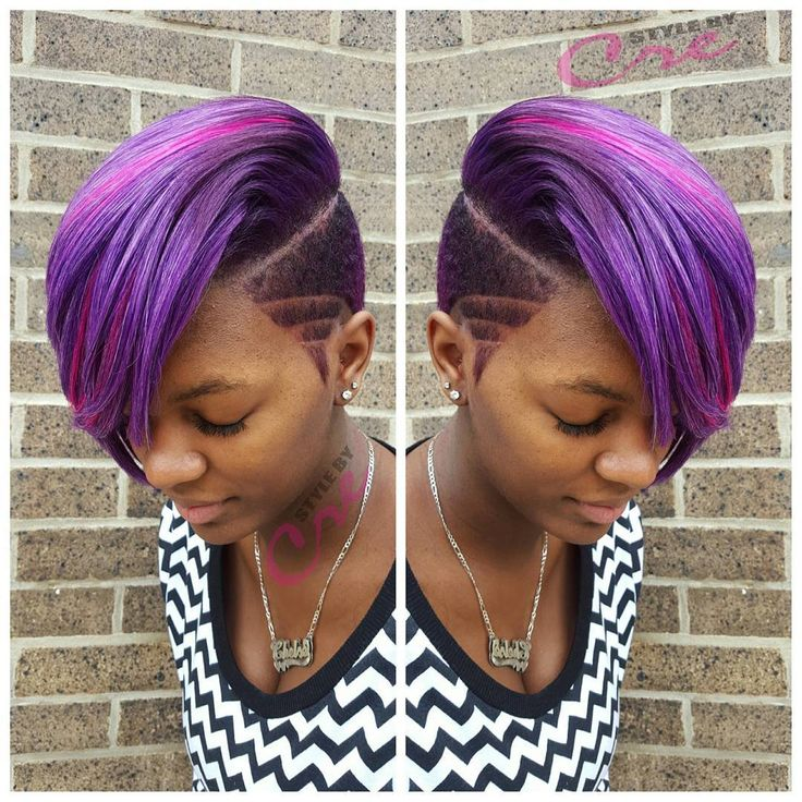 624 Best Love Hair Images On Pinterest Pixie Haircuts Pixie Cuts