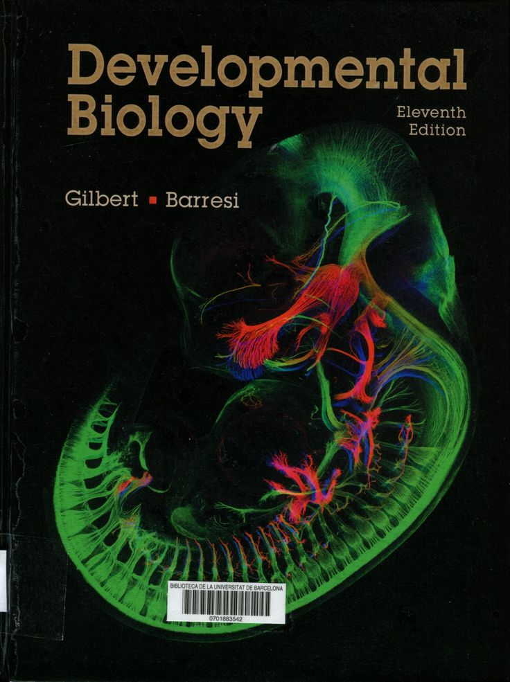 13 best epigenetic books images on pinterest science books ap developmental biology scott f gilbert michael j fandeluxe Gallery