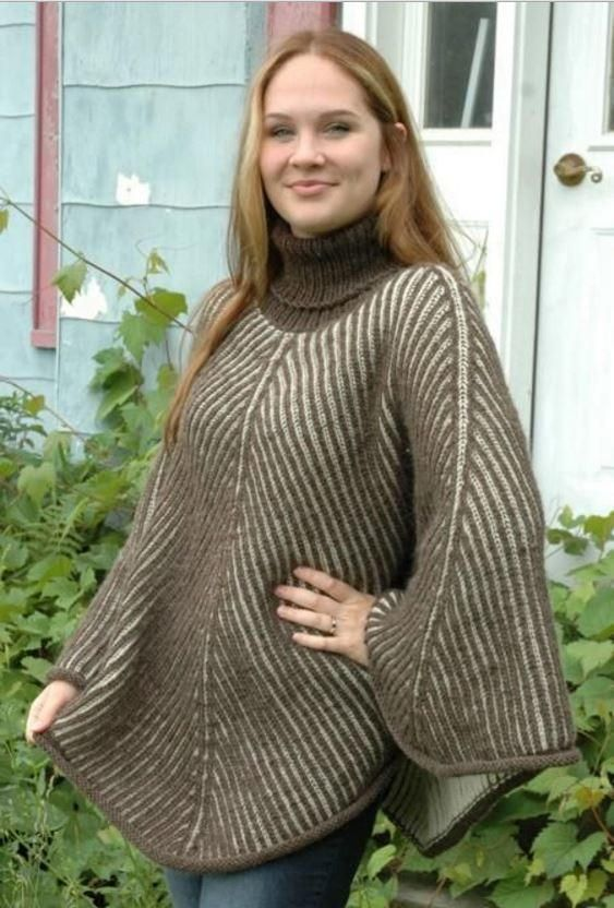 131 Best Knitting Patterns Images On Pinterest Knit Sweaters