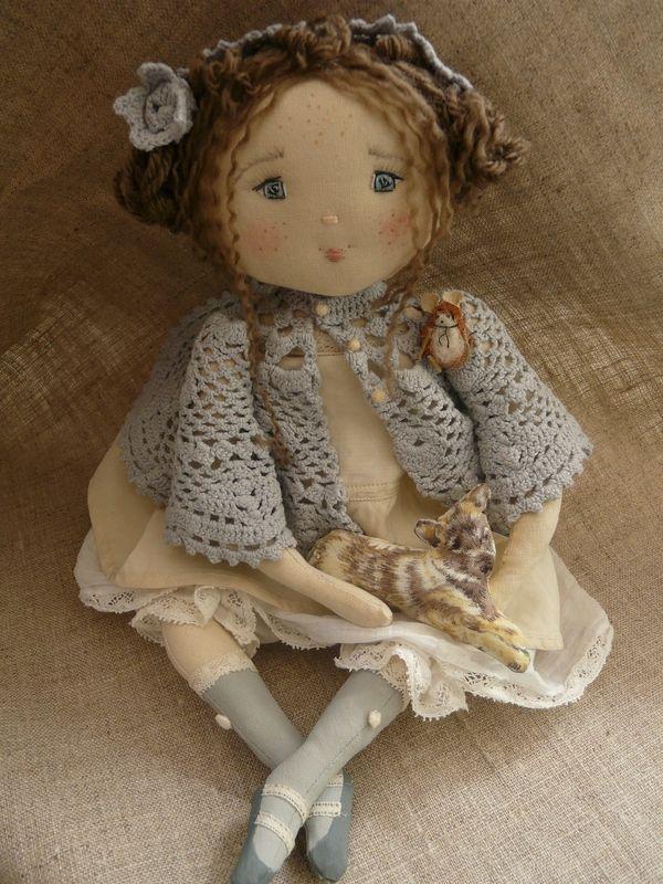 P1110565.poupées farfalous...les passions de valérie