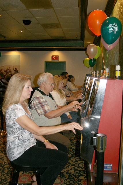 Video Poker Tournament - Pioneer...    http://www.video-poker-online.org/