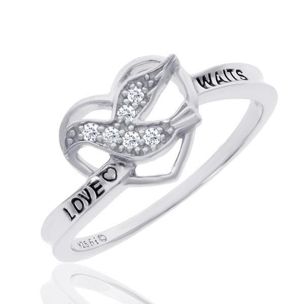 purity rings for teenage girls | Purity Rings For Girls | Purity Rings Catalog @robbstribe