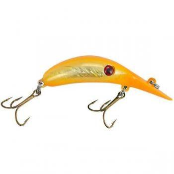 Lindy river rocker lures fishing tips pinterest for Rocking fishing rod