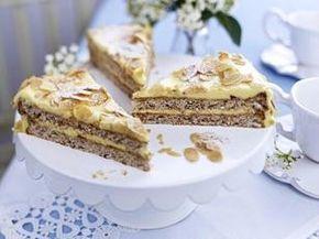 best 20+ schnelle gerichte ideas on pinterest | schnelle rezepte ... - Chefkoch Schnelle Küche