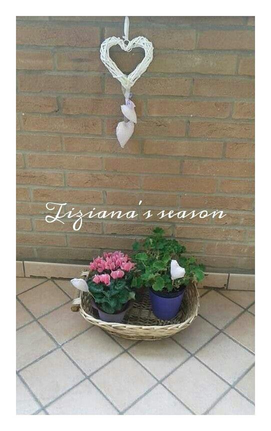 Primavera #PicsArt  Crea il tuo gratuitamente https://bnc.lt/f1Fc/dy2wFUW13n