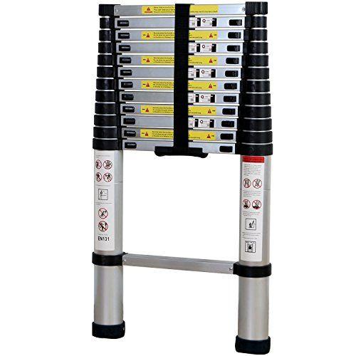 Lifewit Escalera Telescópica de Aluminio Extendido Multiu... https://www.amazon.es/dp/B01M4L1KT5/ref=cm_sw_r_pi_dp_x_v6DfAb4WS6HBH