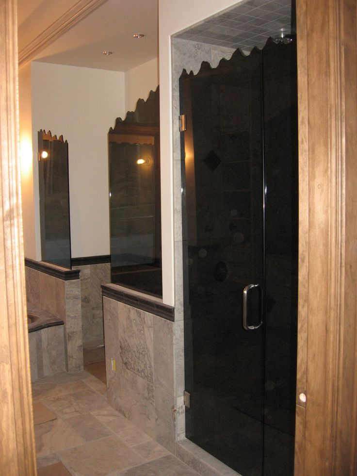 17 Best Images About Shower Doors On Pinterest Sarah