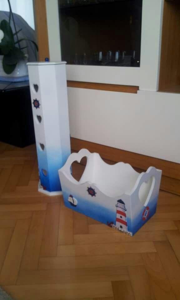 Tuvalet kagidi kutusu ve havluluk takimi indirimdeeeeeee