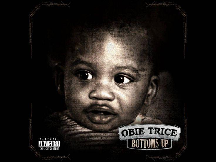Richard - Obie Trice ft. Eminem