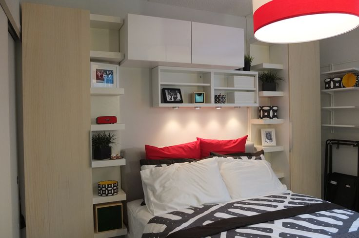 The ikea home tour squad used storage color and comfort in a tiny space by - Ikea tours catalogue ...