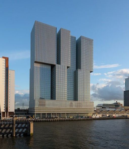 Best 25 rotterdam hotel ideas on pinterest rotterdam for Designhotel holland