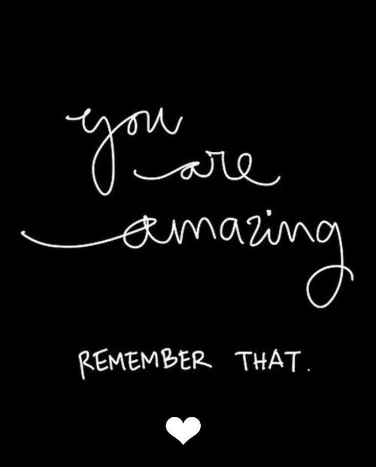 Remember that!!! #quotes