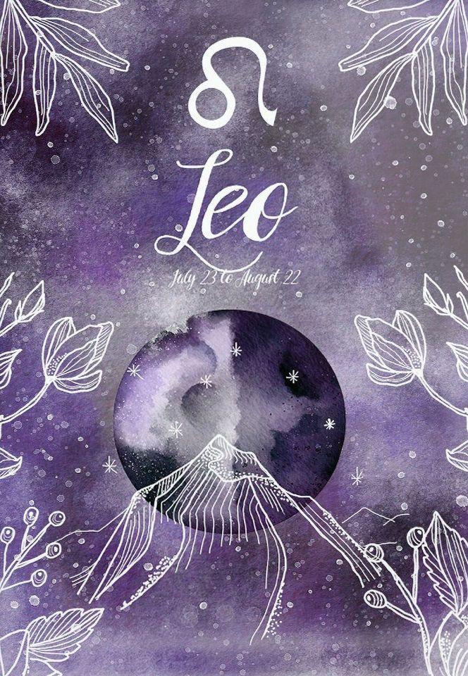 Pin By Lipr On Leo Aries Wallpaper Horoscope Gemini Scorpio Horoscope