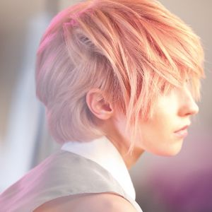 Wella Professionals | Hair Products, Colors, Care & Styling