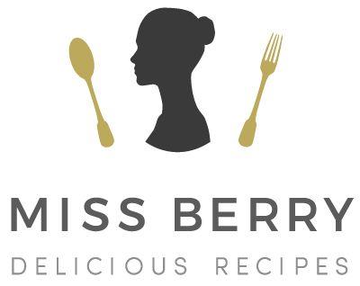 Przepisy Miss Berry