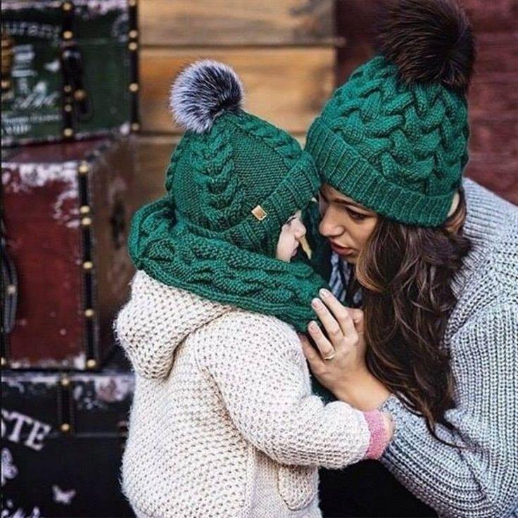 Одинаковая одежда для всей семьи | UALOOK — Family Look интернет-магазин одежды, украинский трикотаж