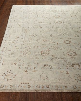 10x14 5k Available 6 10 Prosper Rug At Horchow