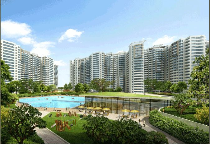 https://flic.kr/p/SBzDMx | 3C Lotus Panache Review |  Live life like Spaniards! 3C Lotus Panache Sector 110, Noida is a residential project with 3 BHK and 4 BHK apartments to offer for sale in the prices as low as can imagine. 3C Lotus Panache Review has a lot to offer to its customers so that they can find it easy to invest in a project with ideal location. Visit : www.justprop.com/3C-Lotus-Panache-Island-review-discussio...
