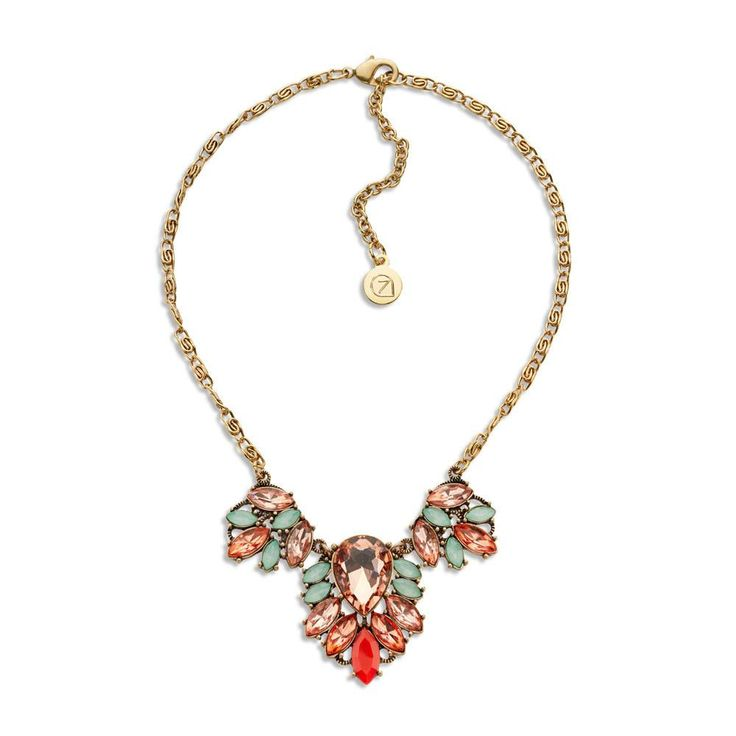 Where to find the perfect jewelry for a night out!