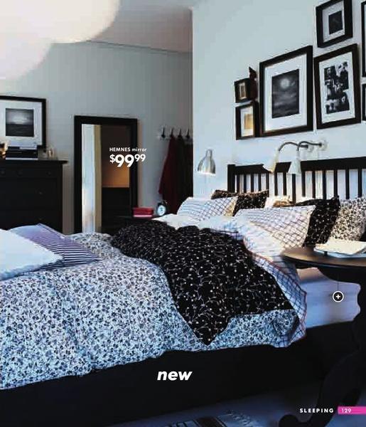 Ikea Master Bedroom: 20 Best IKEA Hemnes Images On Pinterest