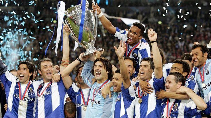 арсенал челси 2004 лига чемпионов