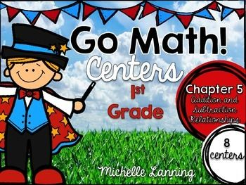 17 Best images about Go Math on Pinterest   Math term ...
