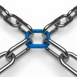 The Role of Inbound Links In SEO