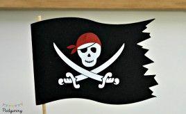 cake-topper-drapeau-pirate