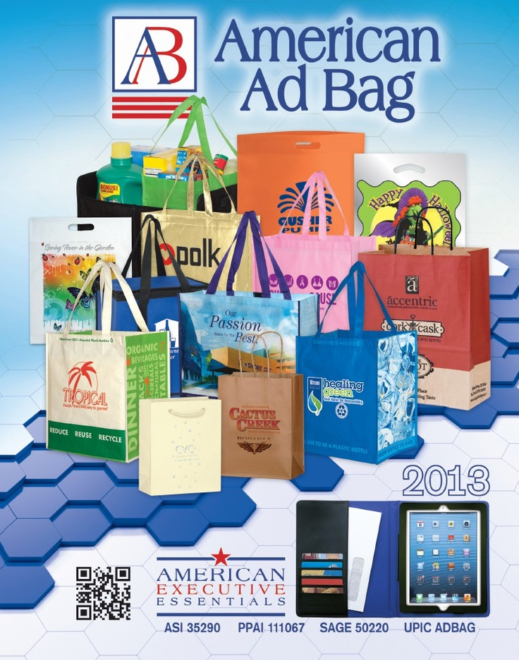 41 best bag contest images on Pinterest | Brown bags, Paper bags and ...