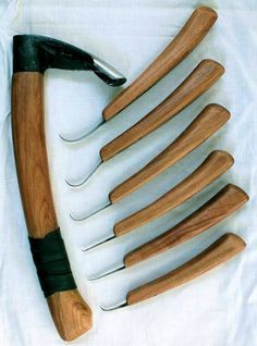 ... carving info on Pinterest | Wood carving tools, Carving tools and Wood