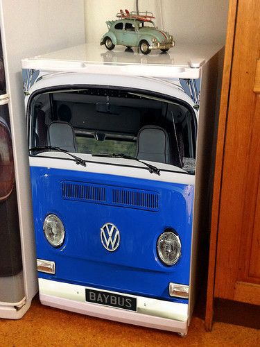 545 best images about VW Love on Pinterest  Cars Vw camper and Buses