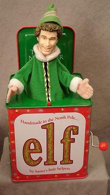 Best 25+ Will ferrell elf ideas on Pinterest   Elf movie online ...